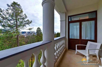 Балкон, дачи .jpg