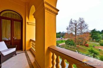 Балкон, Люкс, корп. Сочи.jpg