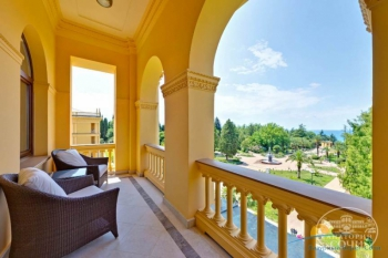 Балкон, корп. Сочи .jpg