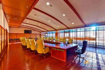 Конференц зал.jpg