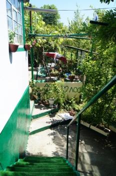 лестница с балкона.JPG