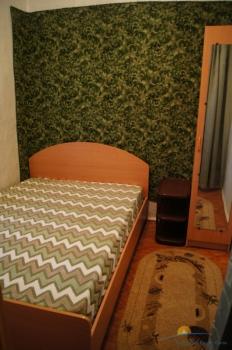 2-местный Эконом двуспал кровать.jpg