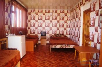 Номер Семейный 2-ой этаж.jpg