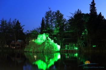Озеро, ночь.jpg