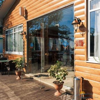 Ресторан, вход.jpg