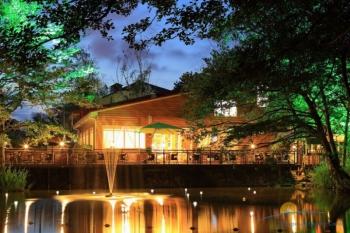 Ресторан, ночь  .jpg