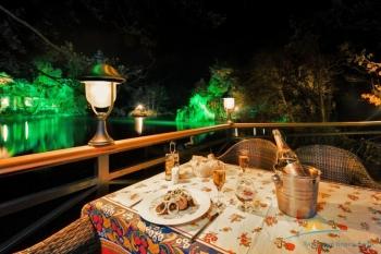 Ресторан, ночь.JPG