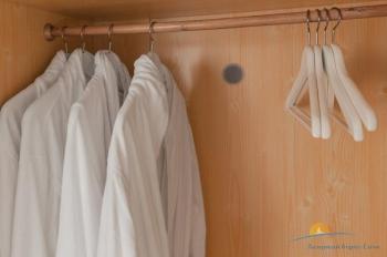 Халаты в номере.jpg