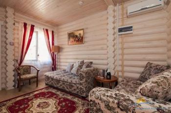 VIP коттедж, гостиная.jpg