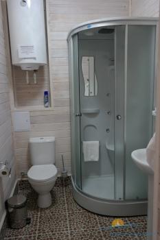 2-местный 1-комнатный Полулюкс - санузел.jpg