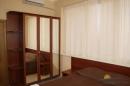 Спальня 2-