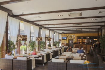 Moscow Cafe-Room & Moscow Veranda 3.JPG