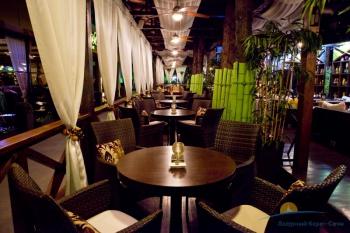 Moscow Cafe-Room & Moscow Veranda 1.jpg