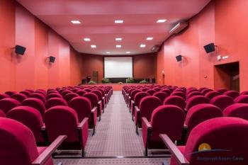 Конферен-зал.jpg