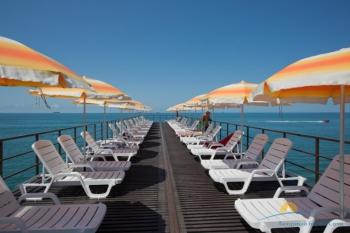 Пляж отеля 1.JPG