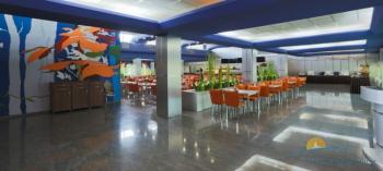 Ресторан Весна 1.JPG