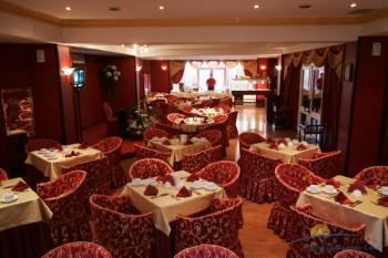 Ресторан Виктория 2.JPG