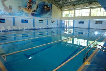 Спорткомплекс, крытый бассейн 2.JPG