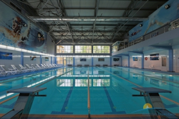 Спорткомплекс, крытый бассейн.JPG