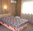 кровать в 2-мест номере