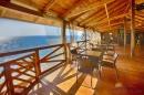 кафе-бар пляж
