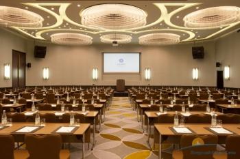 Конференц зал   -.jpg