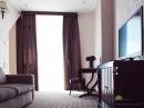 2-мест през апартаменты