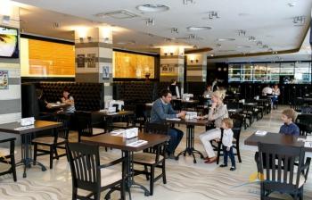 Ресторан--.jpg