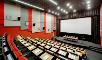 Конференц зал Стравинский.jpg