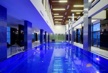Термальная зона, бассейн   .jpg