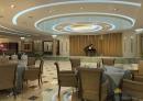 Ресторан Сатурн в осн корпусе