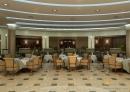 Ресторан Сатурн