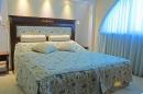 Супер Апартамент спальня корп Меркурий