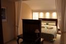Элеганс Сюит спальня в корпусе меркурий
