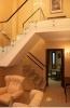 Элеганс Сюит холл и лестница в корпусе меркурий