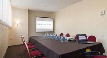Переговорная комната.jpg