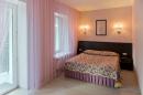 Стандарт 202 спальня