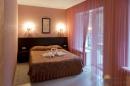 Стандарт 204 спальня
