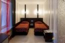 Стандарт 205 спальня