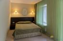 Стандарт 303 спальня