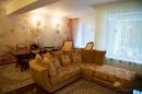 Делюкс 307 гостиная