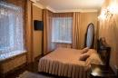 Делюкс 307 спальня