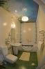 Апартамент Березка ванная