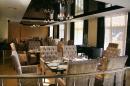 Ресторан Адажио