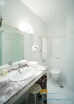 Ванная комната Стандарт 1