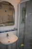 санузел душ1