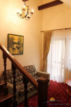 2-комнатный Люкс-.jpg
