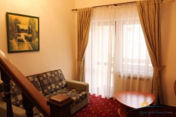 2-комнатный люкс--.jpg