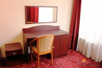 Спальня в 2-комнатном Люкс--.jpg