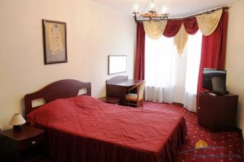 Спальня в 2-комнатном Люксе.jpg